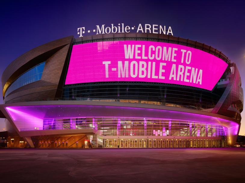 Shawn Mendes - Wonder: The World Tour