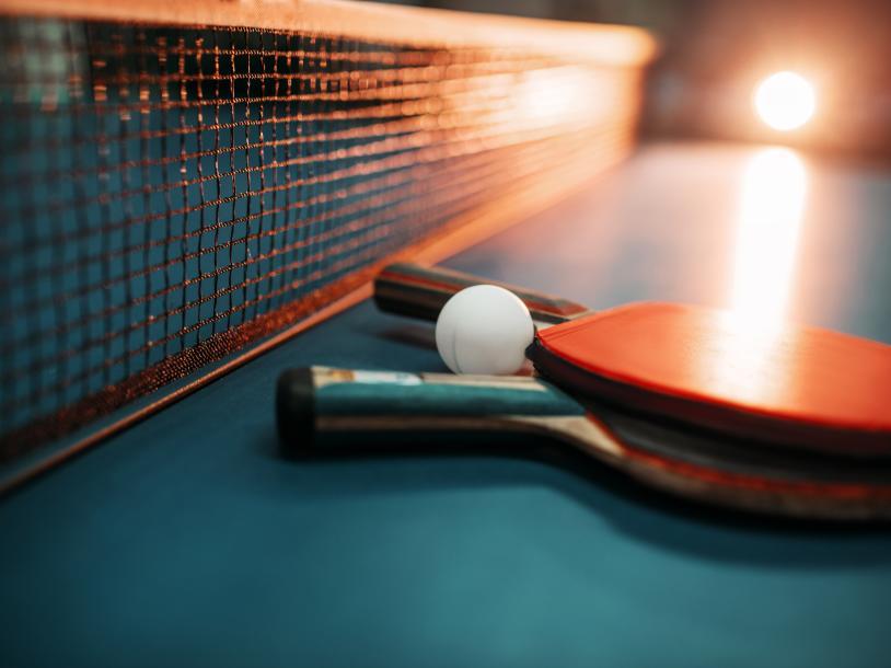 USA Table Tennis - 2019 US National Championships