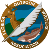 Florida Outdoor Writers Association Logo