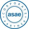 ASAE Corporate Seal