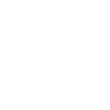 City Seal Logo