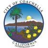City of Coachella logo