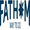 Fathom Way to Go