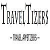 TravelTizers logo