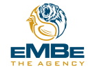 Embe The Agency