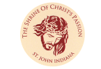 Shrine-of-Christs-Passion logo