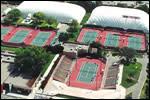 UNM Tennis Complex