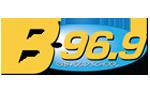 B96.9 FM