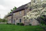Historical Elizabethtown