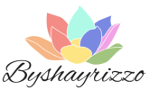 Byshayrizzo Logo