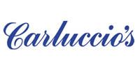 Carluccios Logo