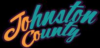 JCVB Logo Transparent