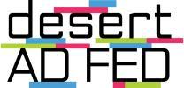 Desert Ad Fed logo