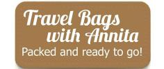 Travel Bags With Annita