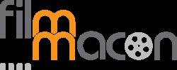 Macon Film Commission