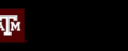 TAMU Hotel Logo