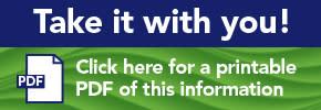 Printable PDF - Visit Fort Wayne