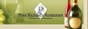 Poor Richards