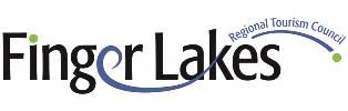 FLRTC-Logo-Full-color-for-TourCayuga-Banner
