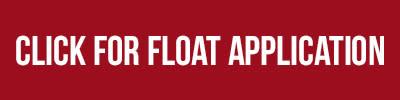 FloatApplicationButton