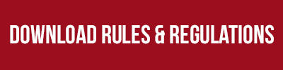 rules and regulations button