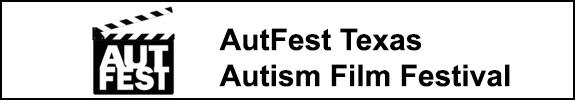 Autfest