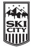 Ski City Logo