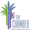Greater Coachella Valley Chamber logo