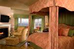 Best Fireplaces - Spindrift Inn