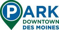 Park Downtown Des Moines