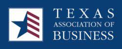 Texas Association of Business logo