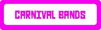 Carnival Bands Button- Carnival Microsite Nav