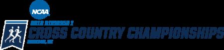 2018 NCAA XC Championships