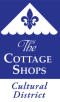 Cottage Shops Logo