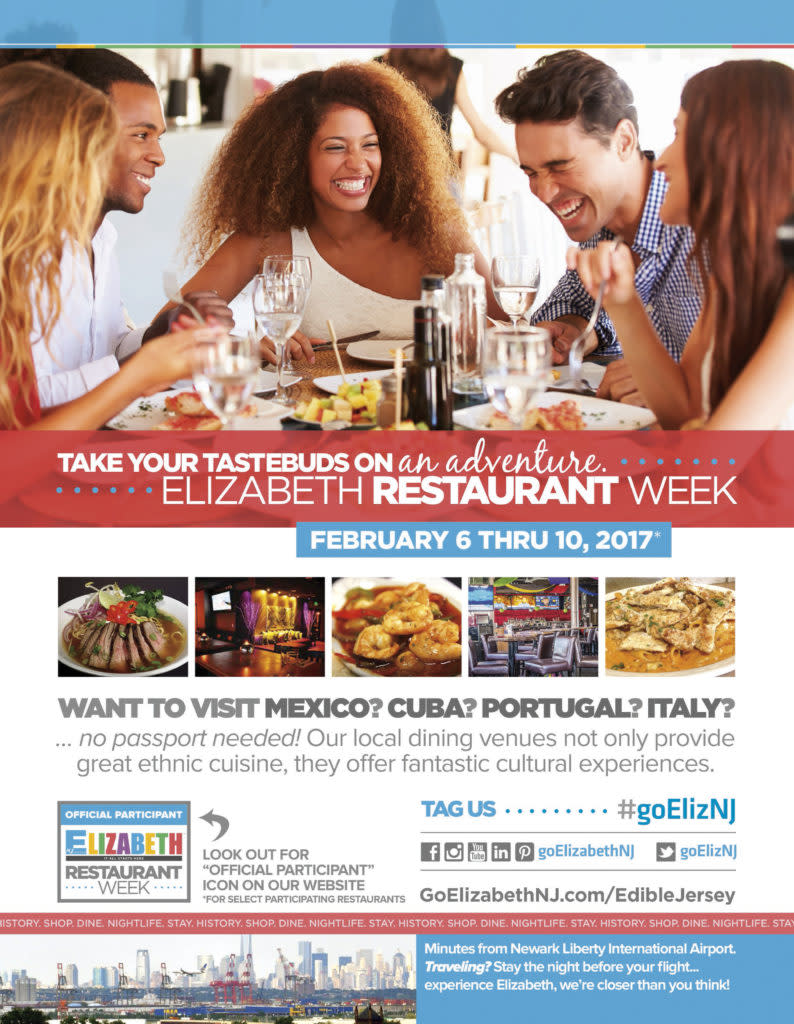 EDMO-Edible-Jersey-Ad-Restaurant-Week