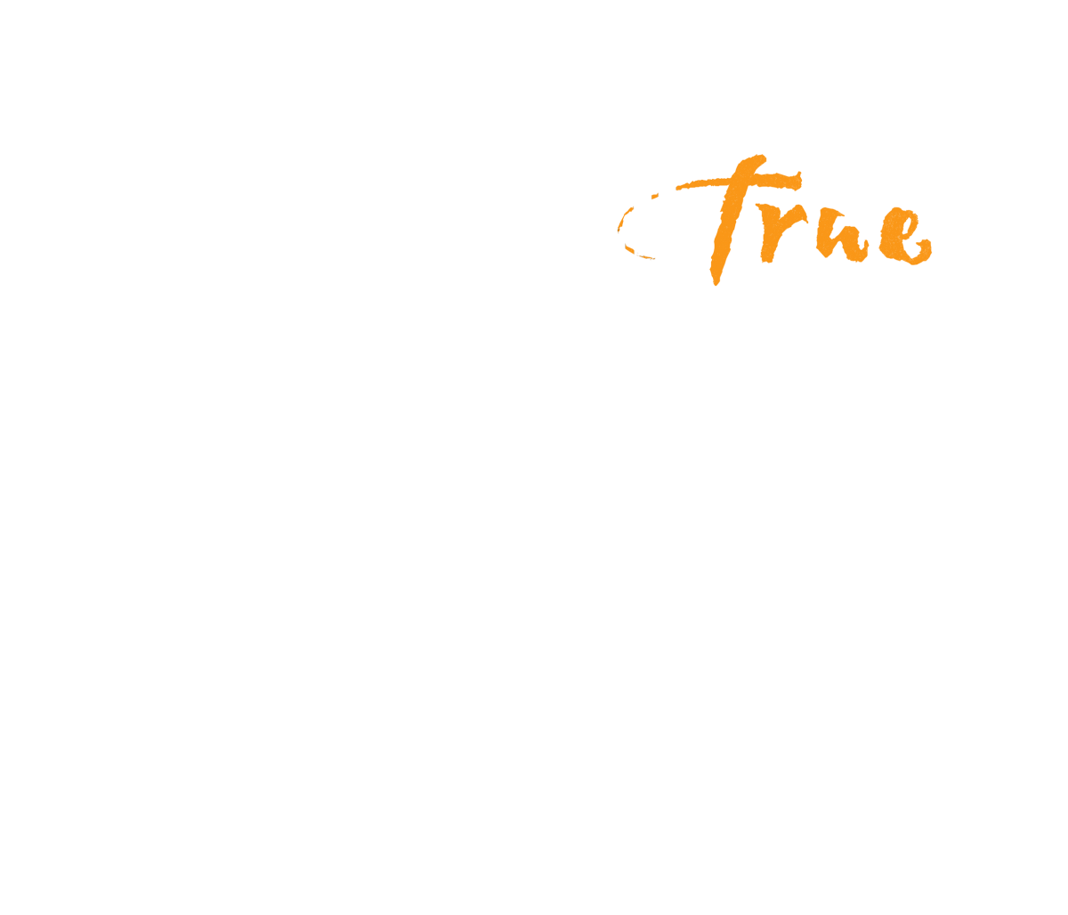 Enchanted Eight
