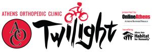 Twilight 2016 Logo