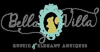 Bella Villa Antiques