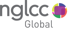 nglcc global logo