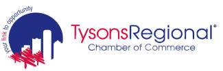 Tysons Regional