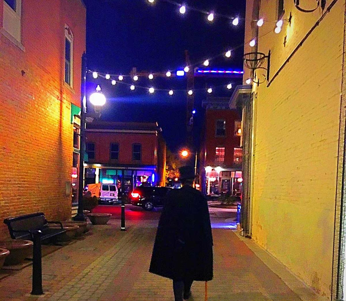 Fort-Collins-Tours-Ghost-Tour
