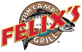 Felix's Grill