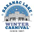 saranac-lake-winter-carnival-logo.jpg