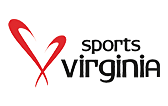 sports_virginia.png