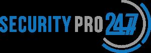 Security Pro Logo