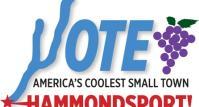 votehammondsport.jpg