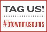 BtownMuseums.jpg