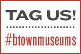 btown museums