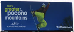 Winter 2015/16 - Static Billboard - Ski Committee