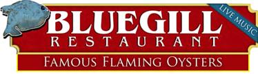 Bluegill Restaurant